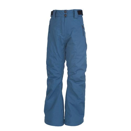 Pantaloni Ski & Snow - Rehall BETTY-R-JR Snowpant | Imbracaminte