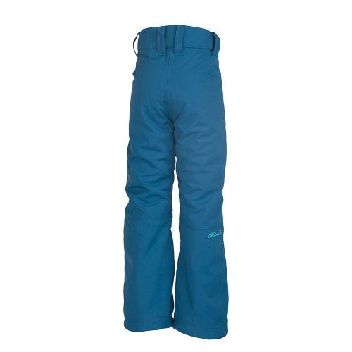 Pantaloni Ski & Snow -  rehall BETTY-R-JR Snowpant