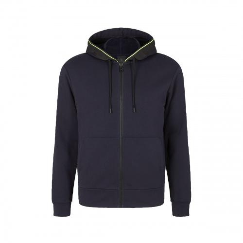 Îmbrăcăminte Casual - Bogner Fire And Ice CORK Sweatshirt Jacket | Imbracaminte