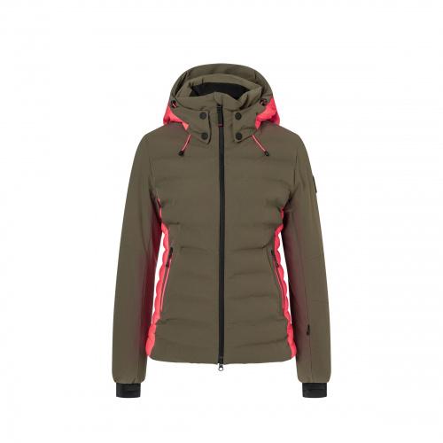 Geci Ski & Snow - Bogner Fire And Ice JANKA Ski Jacket | Imbracaminte