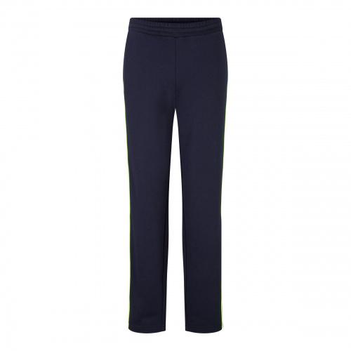 Îmbrăcăminte Casual - Bogner Fire And Ice PEDRO Jogging Trousers | Imbracaminte