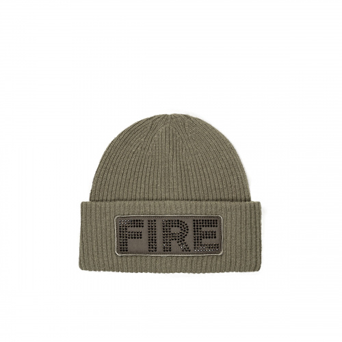 Căciuli - Bogner Fire And Ice SIRIN Knitted Hat | Imbracaminte