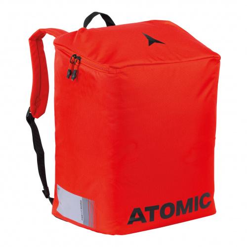 - Atomic BOOT & HELMET Pack | Huse-genti