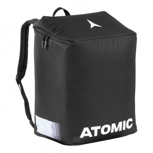 - Atomic BOOT & HELMET Pack | Huse-genti