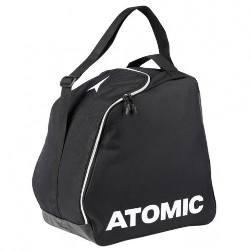 Huse Ski & Snow - Atomic Boot Bag 2.0 | Accesorii