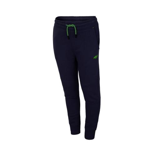 Imbracaminte - 4f Boy Trousers JSPMD004 | Fitness