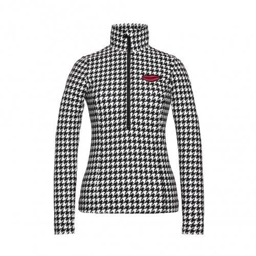 Bluze Termice - Goldbergh BREE Pully | Imbracaminte