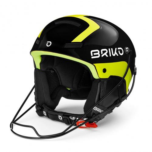 Cască Ski  - Briko SLALOM    Ski