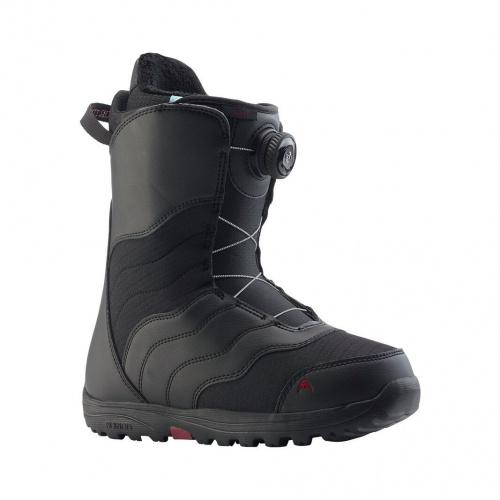 Boots Snowboard - Burton Burton Mint BOA | Snowboard