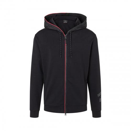 Îmbrăcăminte Casual - Bogner Fire And Ice CAMILL Sweatshirt Jacket | Imbracaminte