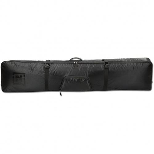 Huse Ski & Snow - Nitro Cargo Board Bag | Accesorii
