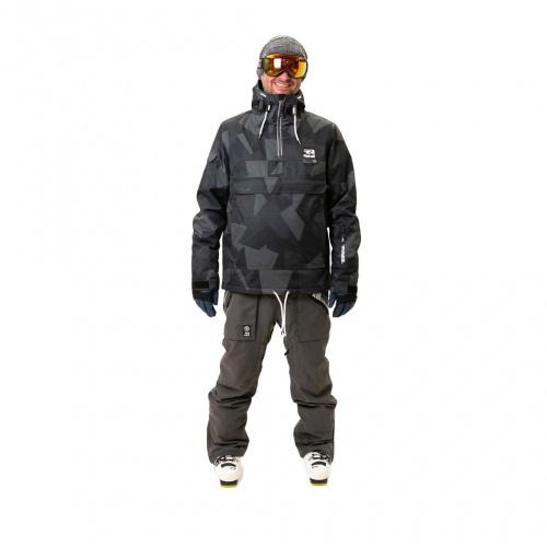 Geci Ski & Snow -  rehall CARL-R Snowanorak