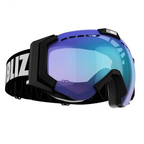 Ochelari Ski & Snow - Bliz Carver Multi cat.1 | Echipament-snow