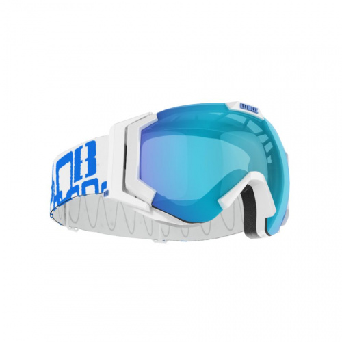 Ochelari Snowboard - Bliz Carver Smallface Multi   Snowboard