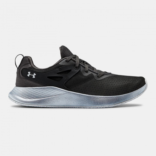 Incaltaminte - Under Armour Charged Breathe TR 2 2617 | Fitness