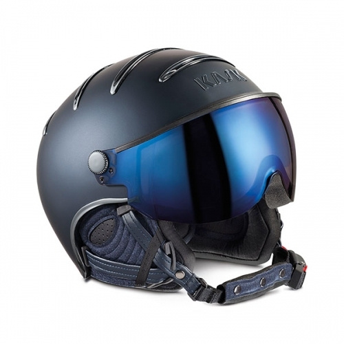 Casca Ski & Snow - Kask Chrome Photochromic | Echipament-snow
