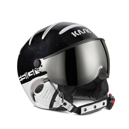 Casca Ski & Snow - Kask Class Sport Photochromic | Echipament-snow