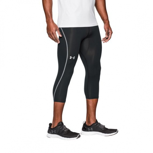 Imbracaminte - Under Armour CoolSwitch Run Capri 4394 | Fitness