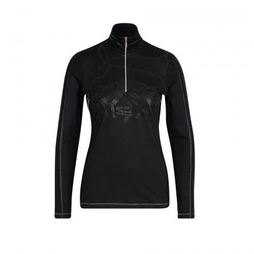 Thermo - Sportalm Cor 905126779-59 | Imbracaminte