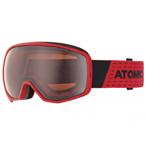 Ochelari Ski & Snow - Atomic Count | Echipament-snow