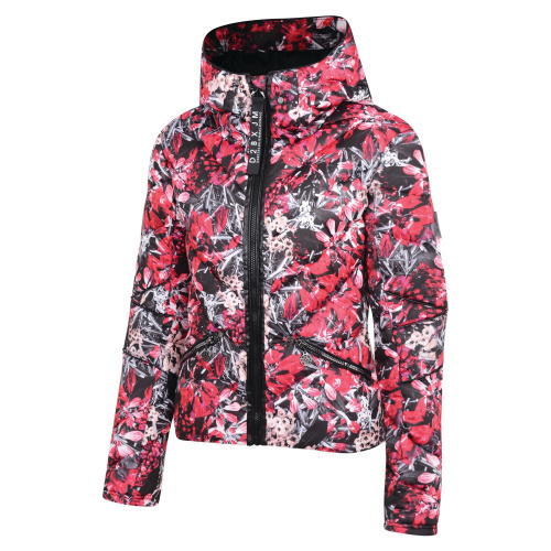 Geci Ski & Snow -  dare2b Countess Waterproof Insulated Jacket
