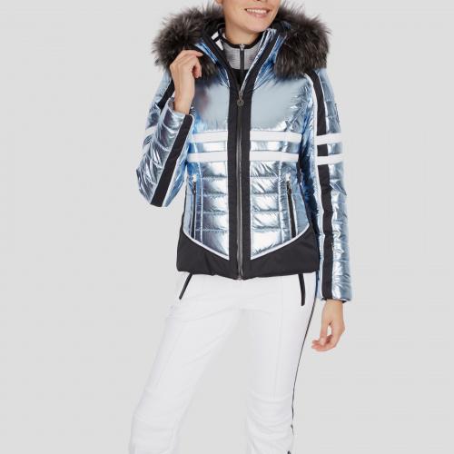 Geci Ski & Snow - Sportalm Crash 902222093-23 | Imbracaminte