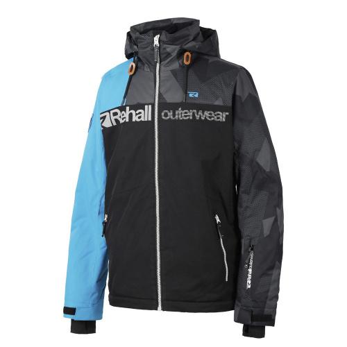Geci Ski & Snow - Rehall CREAK-R Snowjacket | Imbracaminte