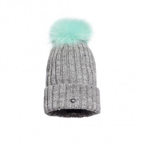 Caciuli - Goldbergh Cristina Hat | Imbracaminte