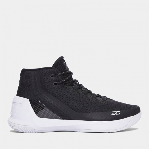Incaltaminte - Under Armour Curry 3 9279 | Fitness