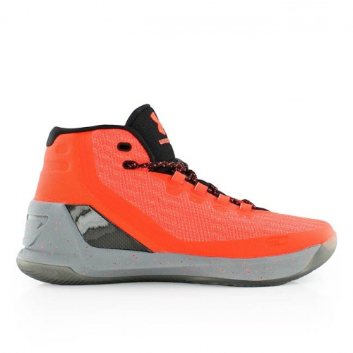 Încălțăminte - Under Armour Curry 3 9279 | Fitness