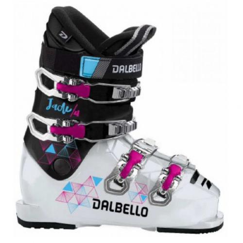 Clăpari Ski - Dalbello JADE 4.0 | Ski