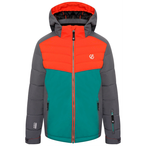 Geci Ski & Snow - Dare2b Cheerful Recycled Waterproof Insulated Ski Jacket   Imbracaminte