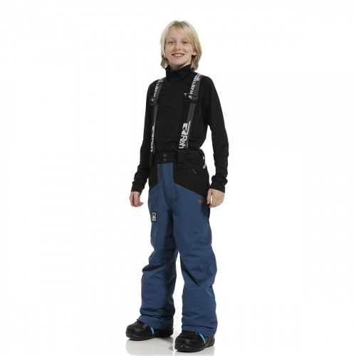 Pantaloni Ski & Snow - Rehall DIGGER-R jr. Snowpants | Imbracaminte