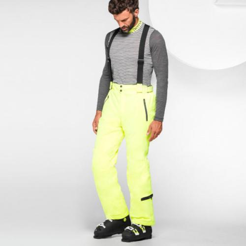 Pantaloni Ski & Snow - Dotout Trip Pant | Imbracaminte