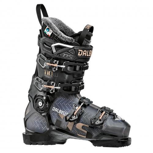 Clăpari Ski - Dalbello DS 110 W | Ski