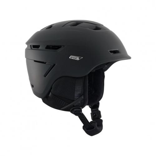 Casca Ski & Snow - Anon Echo Helmet | Echipament-snow