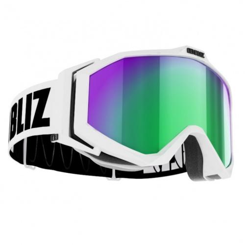 Ochelari Snowboard - Bliz Edge Multi | Snowboard