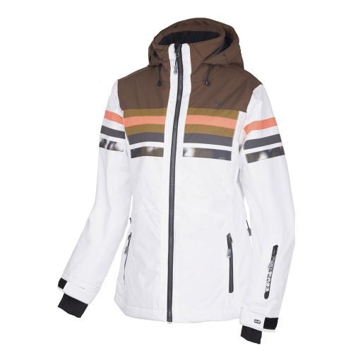 Geci Ski & Snow - Rehall ELLYAH-R Snowjacket | Imbracaminte