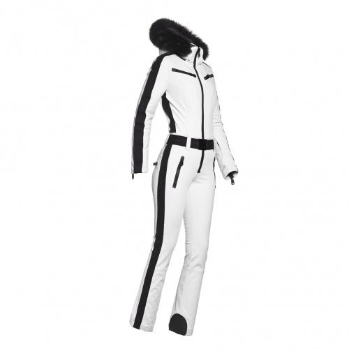 Geci Ski & Snow - Goldbergh Empress Ski Suit | Imbracaminte