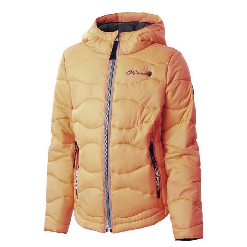 Geci Ski & Snow - Rehall ERICA-R-JR Donwlook | Imbracaminte