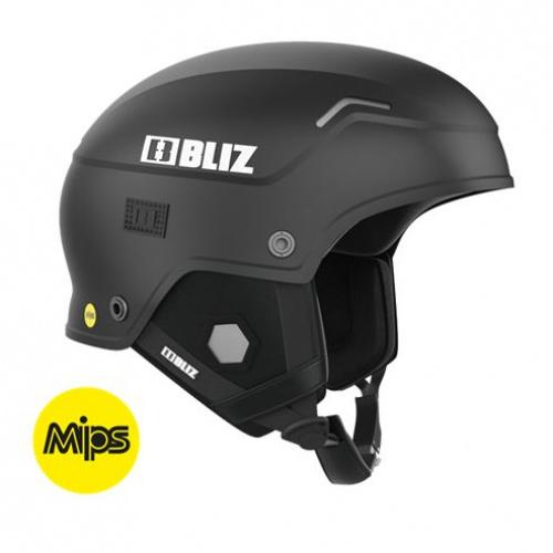 Cască Snowboard - Bliz EVO Mips | Snowboard