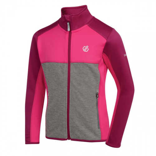 Thermo - Dare2b Exceed Core Stretch Fleece | Imbracaminte