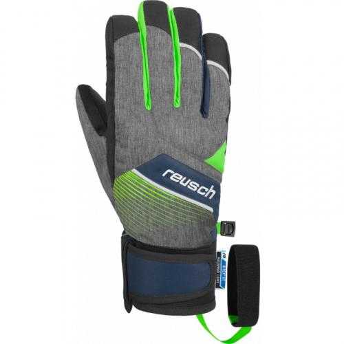 Mănuși Ski & Snow - Reusch Ferdi R-TEX XT Junior | Imbracaminte