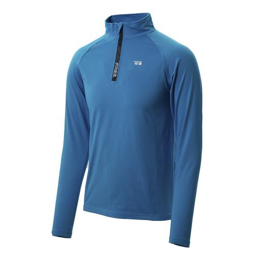 Bluze Termice - Rehall FREDDY-R Basic ski-pull | Imbracaminte
