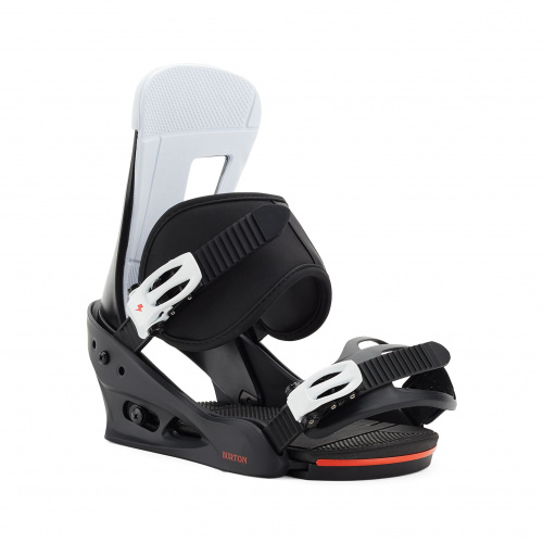 Legături Snowboard - Burton FREESTYLE  Re:Flex | Snowboard