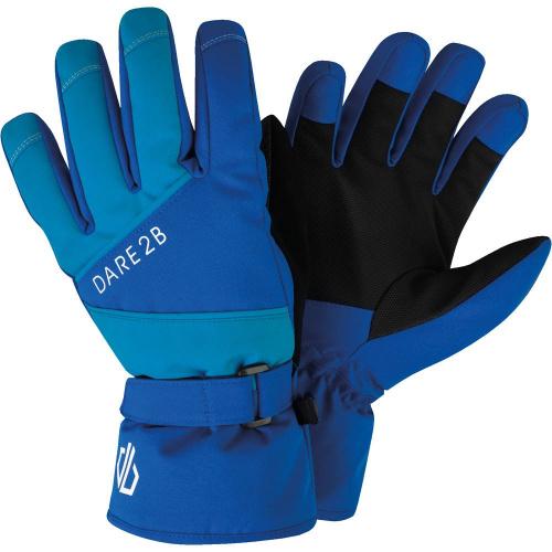 Manusi Ski & Snow - Dare2b Fulgent Glove Junior | Imbracaminte