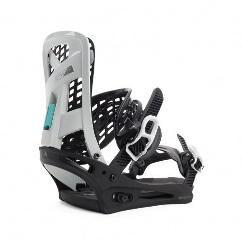 Legături Snowboard - Burton Genesis Re:Flex | Snowboard