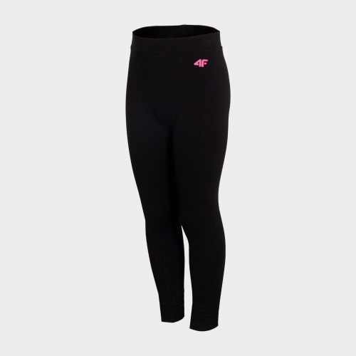 Imbracaminte - 4f Girl Leggings JLEG001 | Fitness