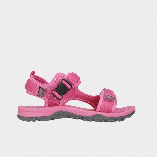 Încălțăminte - 4f Girl Sandals JSAD002 | Outdoor