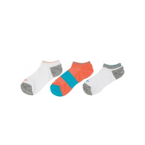 Accesorii - 4f Girl Socks JSOD005 | Fitness